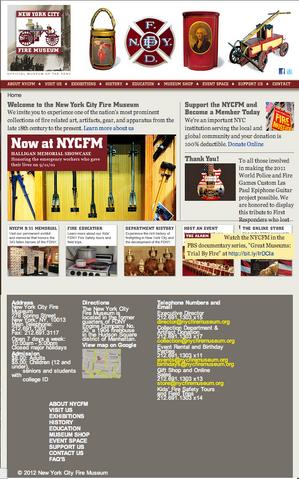 File:Nycfmwebsite2012.png