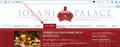 Thumbnail for version as of 17:12, September 11, 2014