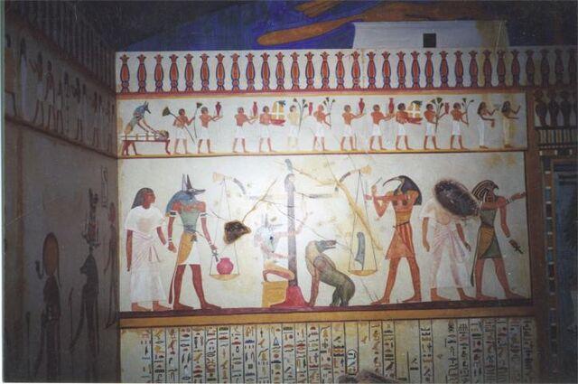 File:Rosicrucian Egyptian Museum 6-1-.jpg