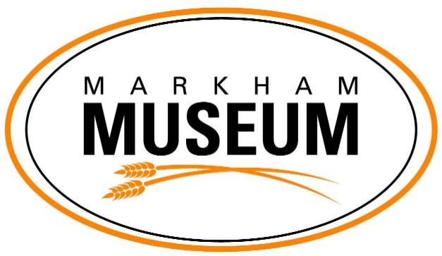 File:Museum smaller.jpg