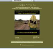 http://www.nativenetworks.si.edu/nn