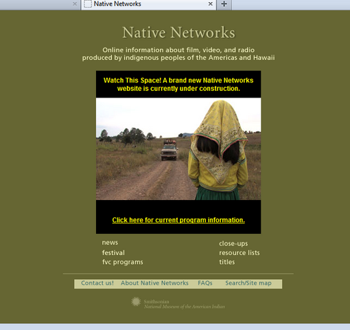 File:Native networks.png