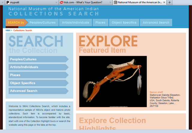 File:Nmai collection srch.png