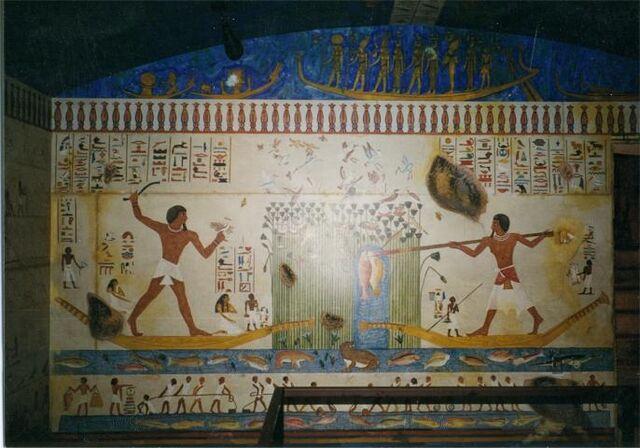 File:Rosicrucian Egyptian Museum 5-1-.jpg