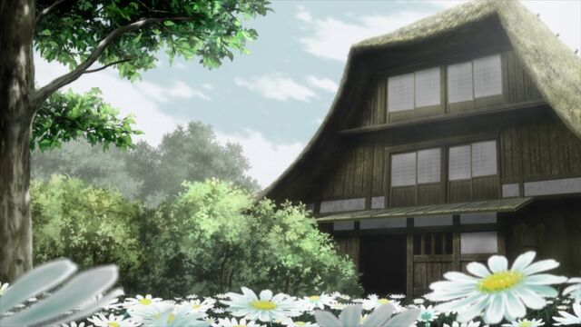 File:Mushishi 11-12.jpg