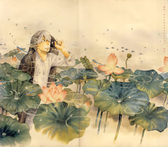 File:Ginko.Mushishi.full.421129.jpg