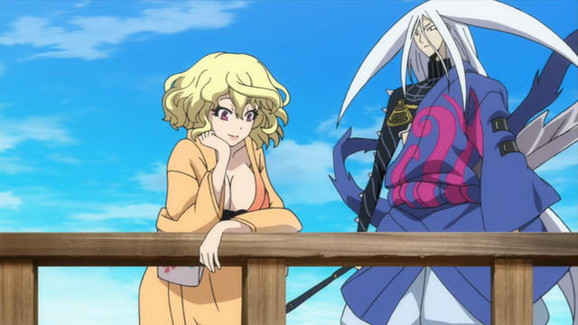 File:Mitsuki with Mugai.png