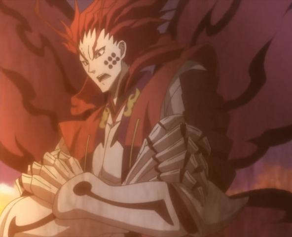File:Sanada Yukimura anime.png