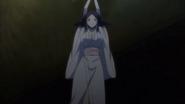 Haru capture by Mitsuki