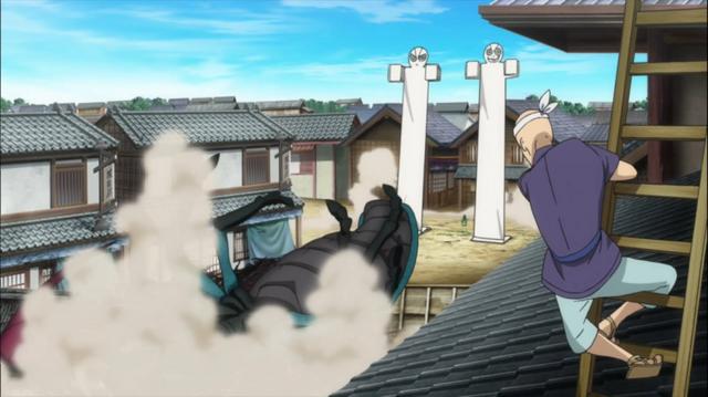 File:Tenma Shikigami anime.png