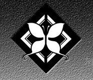 Mushibugyo symbol manga