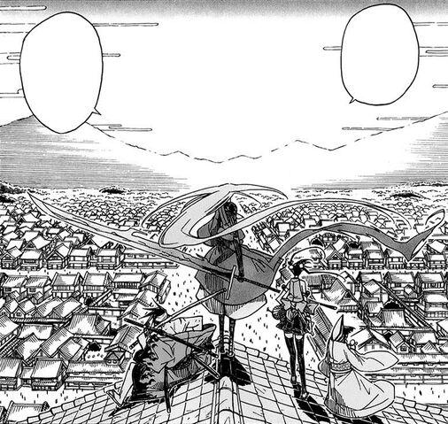 File:Mushibugyo watching over Edo.jpg