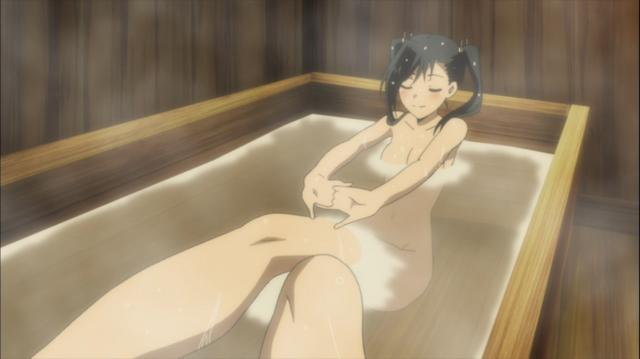 File:Hibachi bathing.png