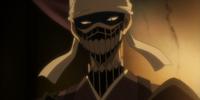 Gaikotsu