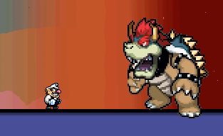 File:Giga Bowser.png