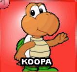 BrownKoopa