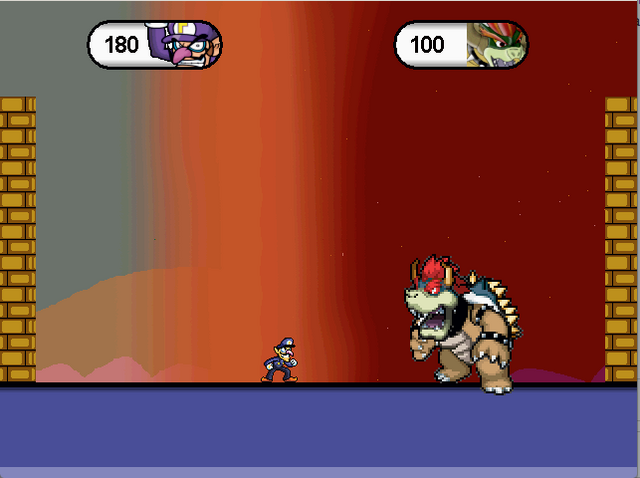 File:Boss Stage.png