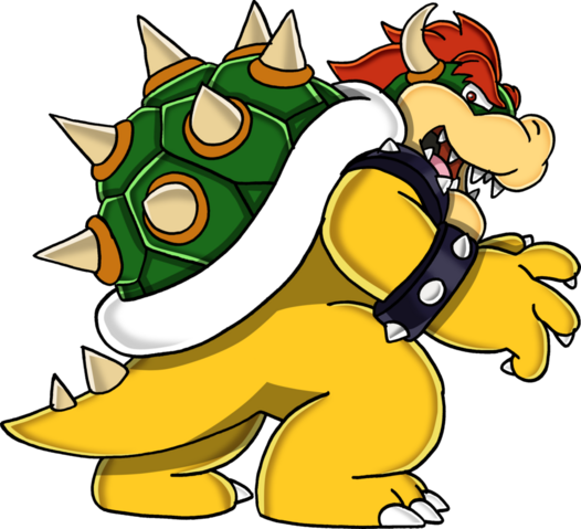 File:Bowser art v 2 by tails19950-d5m54xw.png