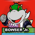 Thumbnail for version as of 21:46, October 18, 2014