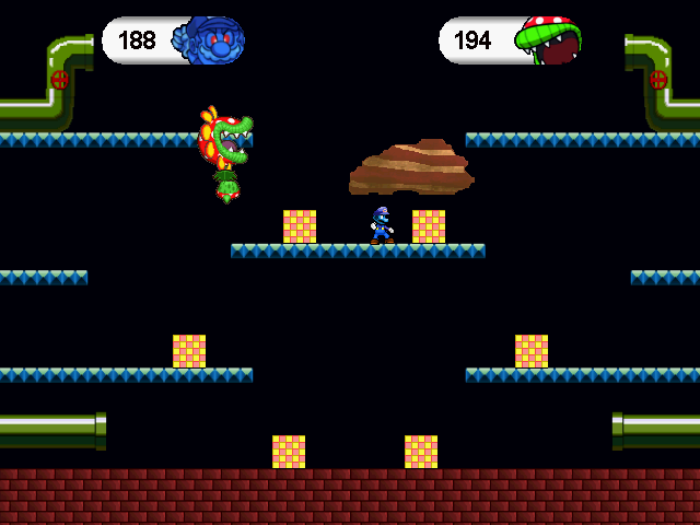 File:S. Mario And Petey Pirahna.png
