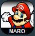 File:Mariolittlebox.PNG