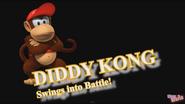 Diddykong