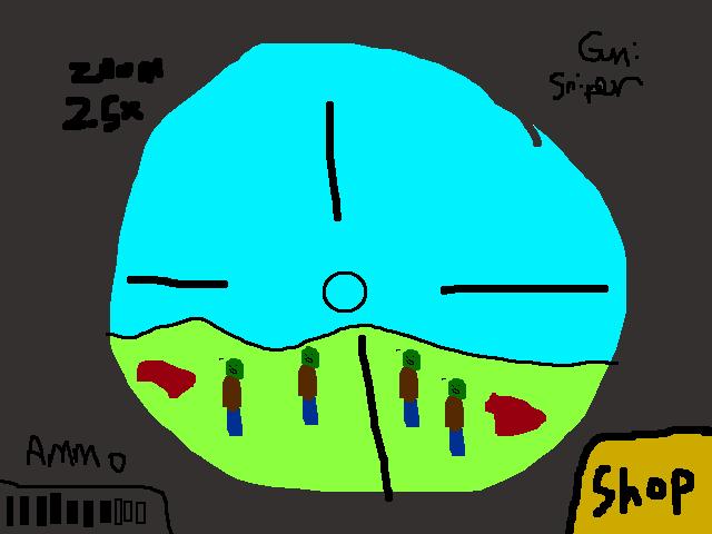 File:Gamemode.png