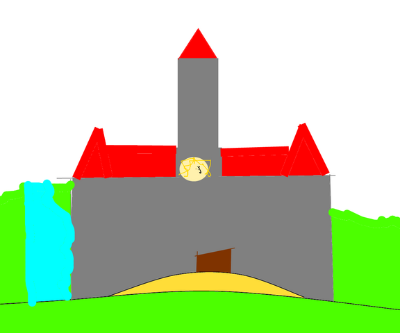 File:Peach'sCastle.png