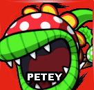 File:Petey character.png