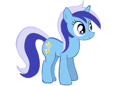 File:Minuette by gingaweedfan1-d5fxiir.png
