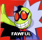 File:Fawful character.png