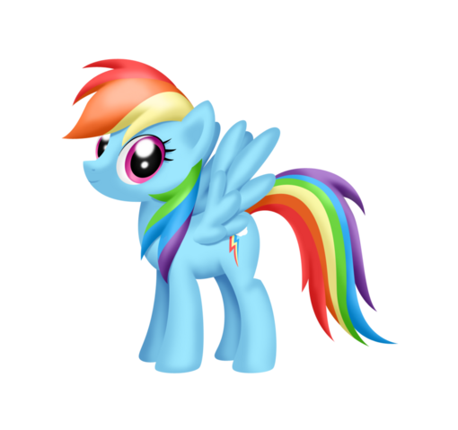 File:Rainbow dash by angier3741-d495k4j.png