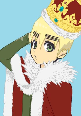 File:King kirkland by mai taniyama anime-d4htm1q.png