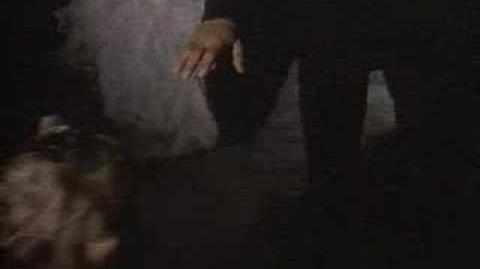 "Sting - ""Gabriel's Message"""