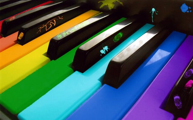 File:Klavier.jpg