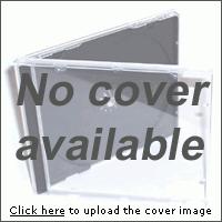 Nocover-upload