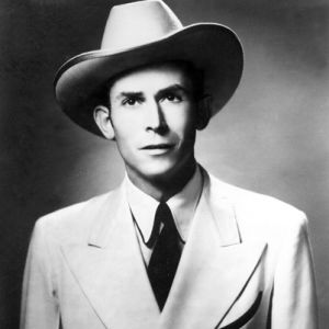 File:Hank williams.jpg
