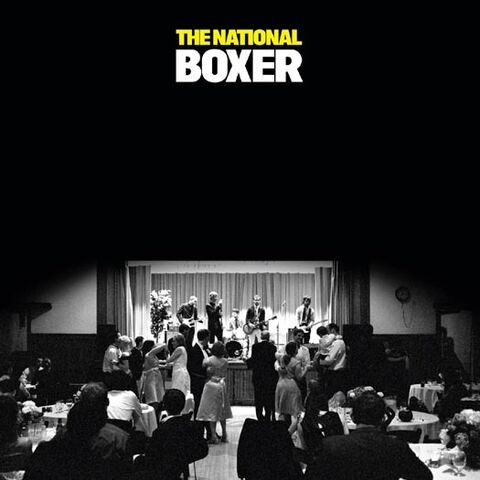 File:TheNational-Boxer.jpg