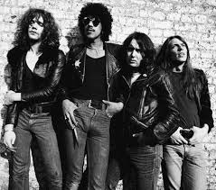File:ThinLizzy.png