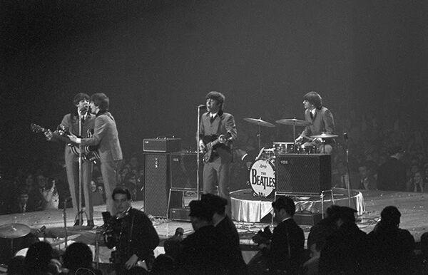 Beatles Docu blog 002