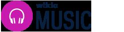 File:HUB EN Music wordmark.png