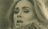 Adele-Hello-650 0