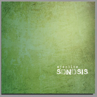 File:Eyeshine - Sonosis.jpeg
