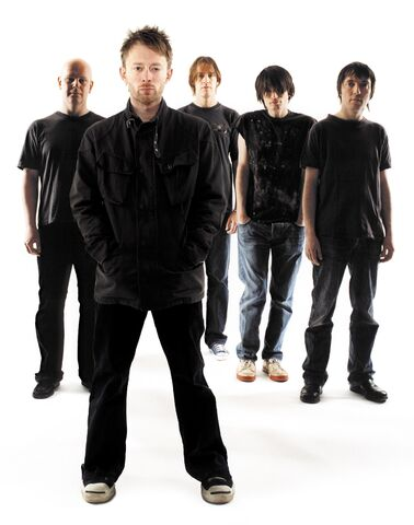 File:Radiohead 1.jpeg