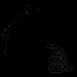Metallica - Metallica cover