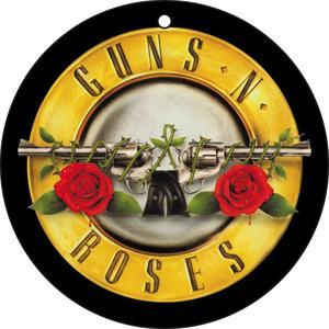 File:Guns Logo.jpg