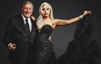 File:Lady gaga cheek to cheek.jpg