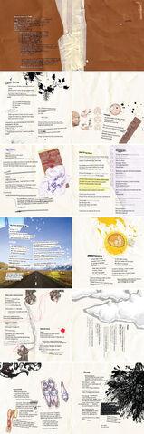 File:Booklet artwork.jpg