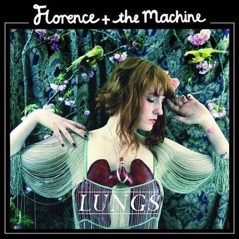 File:Florence-and-the-machines-lung-lst064081.jpeg