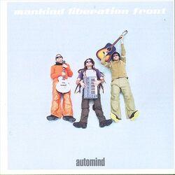 Automind